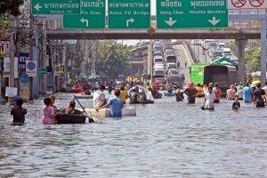 thailand_flood_climate_change_ipcc