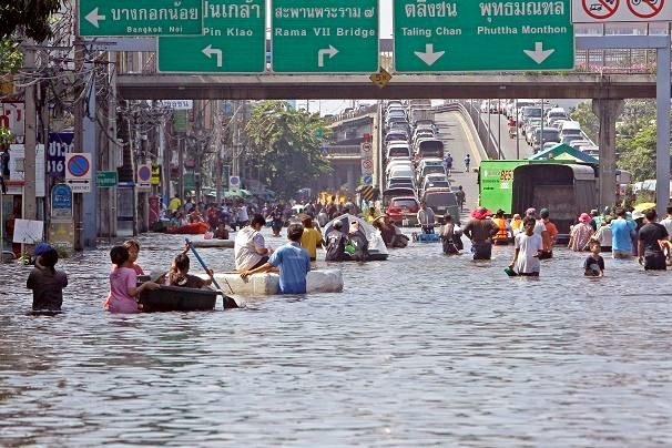 thailand_flood_climate_change_ipcc
