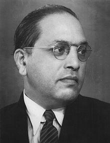 Dr._Bhim_Rao_Ambedkar