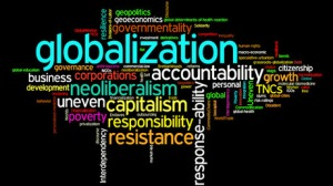GlobalizationWordleBanner2