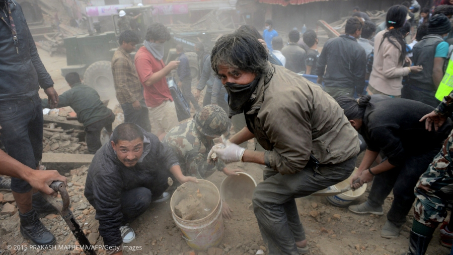 GettyImages-471066532-nepal-earthquake