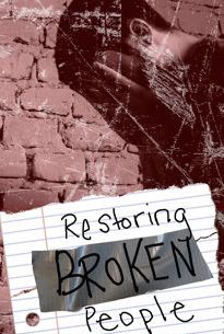 RestoringBrokenPeople2.164232629