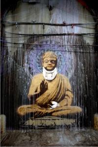 injured-buddha-by-banksy.jpg