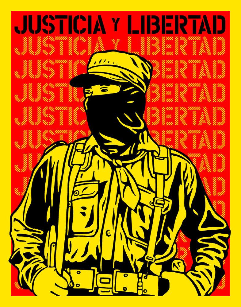 Zapatista_Justicia_Y_Libertad-Ernesto_Yerena-Screenprint-trampt-19724o.jpg