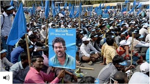 Dalit Students.jpg