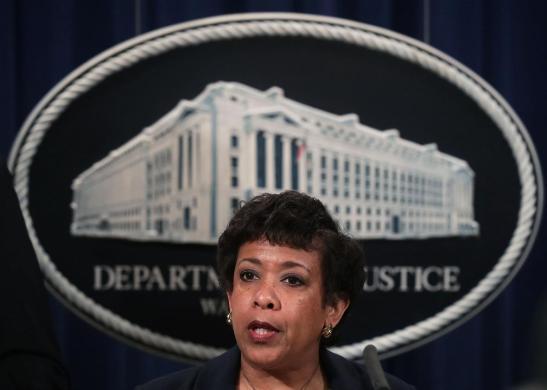 517214868-attorney-general-loretta-lynch-speaks-during-a-news.jpg.CROP.promo-xlarge2.jpg