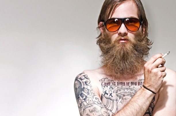 Hipster-Statistics-001928277552.jpg