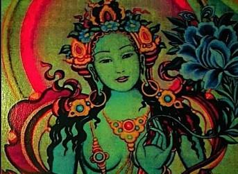 Buddha-Weekly-Green-Tara-Closeup-Buddha-Deity-Meditational-Buddhism-343x251.jpg