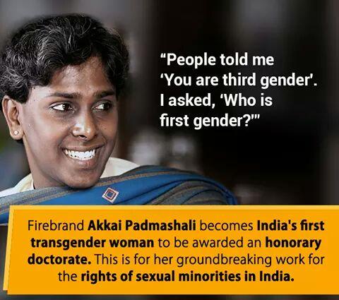 Padmashalit S. Asian Transwoman.jpg