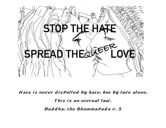 Stop Hate Spread Love.jpg
