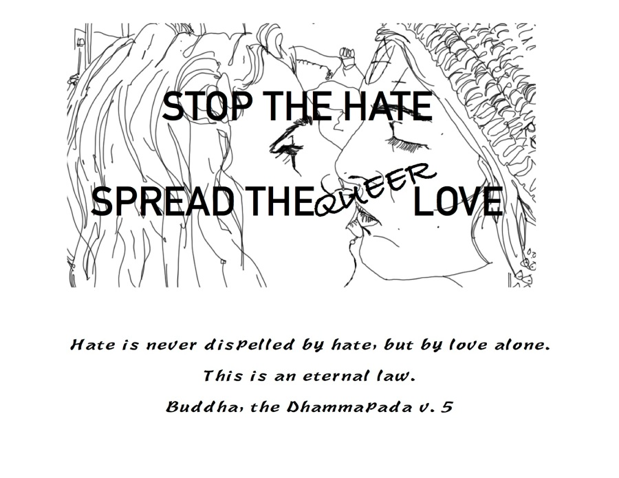 Stop Hate Spread Love.jpg