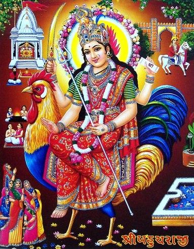 bahuchar-maa-08.jpg