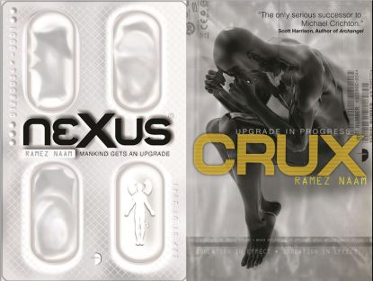 Nexus-plus-Crux-Cover.jpg