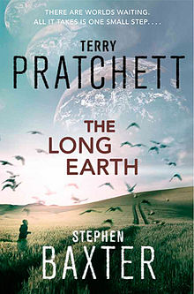 The_Long_Earth_UK_Book_Cover.jpg