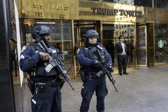 Donald_Trump_Police_State_590.jpg