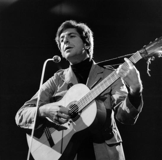 leonard-cohen-1966.jpg