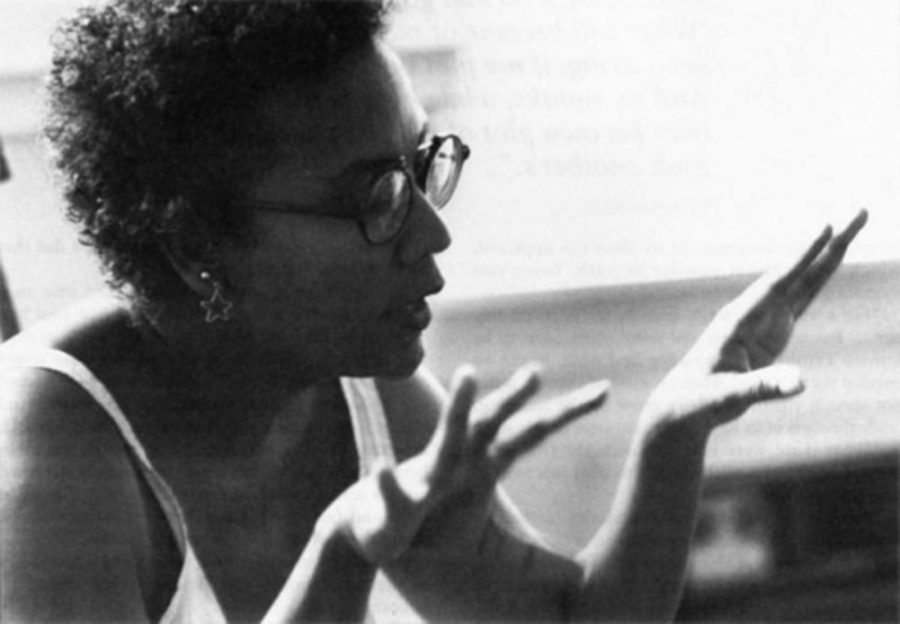 bell-hooks-interview-1001x695.jpg