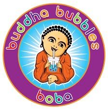 budda-bubble