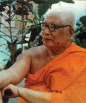 Ajahn-Buddhadasa-Bhikkhu_0.jpg