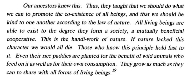 Dhammic Socialism quote.jpg