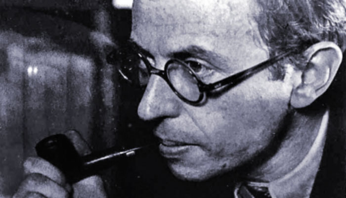 Jean-Paul-Sartre-700x.jpg
