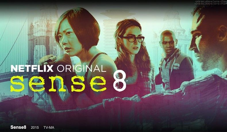netflix-s-sense8-trailer-promises-elaborate-thrills-and-mind-blowing-ideas-from-the-wachow-396954.jpg