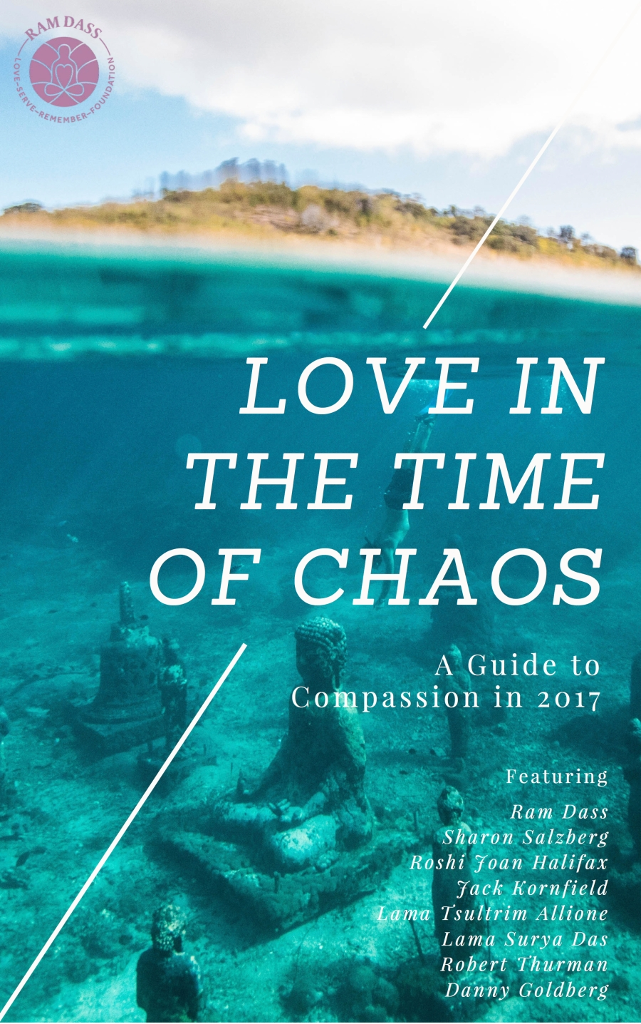 Love in the Time of Chaos (dragged).jpg