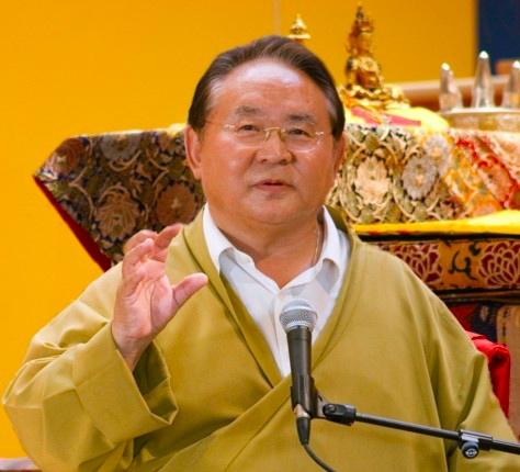 Sogyal_Rinpoche_LL_AMR_2006.jpg