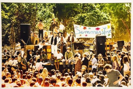 Summeroflove2-kqTG--621x414@LiveMint.jpg
