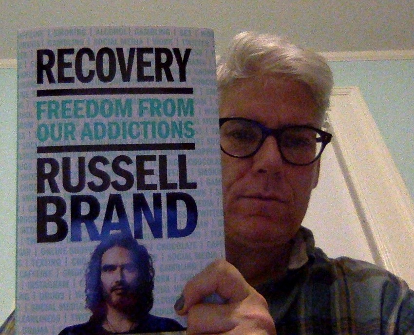 Russell and Me-Recovery.jpg