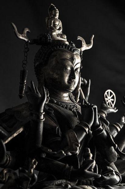 bea6d94263977906c695980697c00336--buddha-religion-japanese-castle.jpg