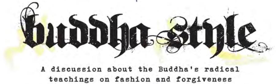 Buddha Style.jpg