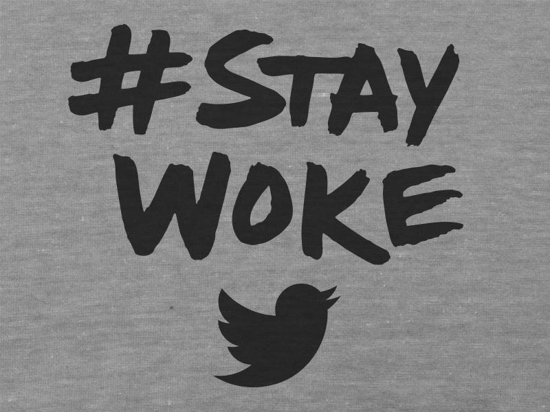 staywoke.png