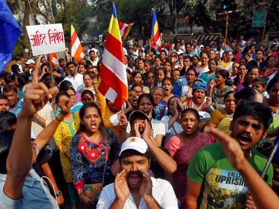 dalit-protest-0.jpg