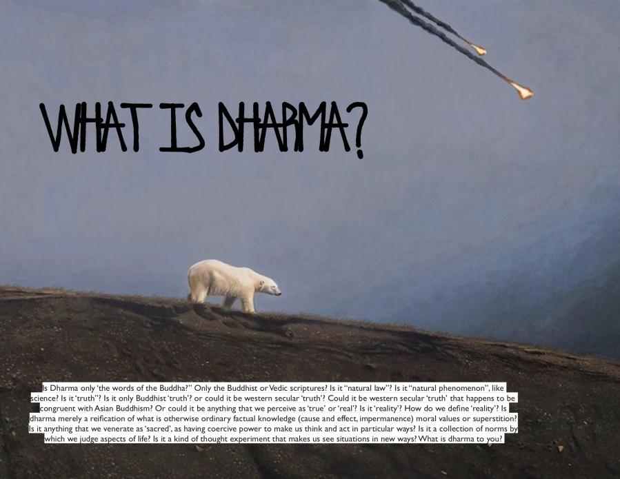 What is Dharma?.jpg