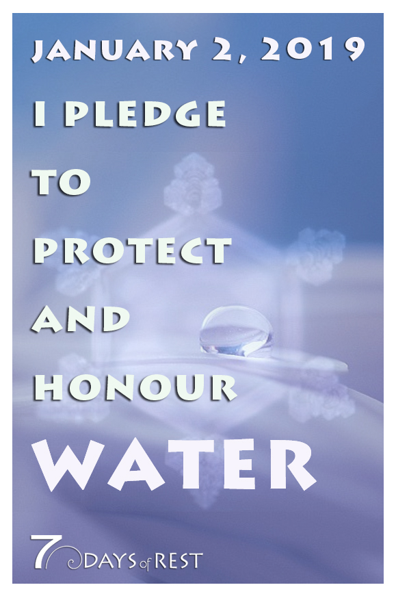 protect and honour water- xr.jpg