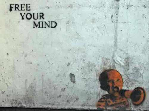 free your mind 2.jpg